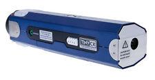 LOOK Solutions TINY CX  Akku-Mini-Nebelmaschine
