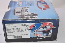 NEW JE Pistons, Part: 270935, Porsche 3.2L, 3.0 LTR, Piston Kit, 3.858 Bore