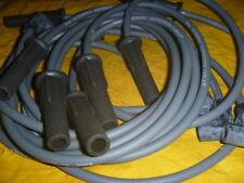 New 87-91 92 GMC K3500 Chevrolet Kemparts 11-856S Spark Plug Ignition Wire Set