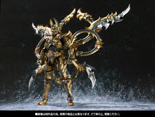 [FROM JAPAN]Makai Kado -GARO- Phosphorus Garo Action figure Bandai