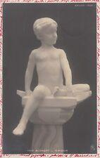 """Carte postale-Salon de Paris 1904/Max Blondat """"Amour"""""""