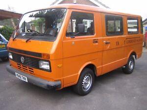 VW,LT,MK1,1975-96/ Breaking/ All,Parts,Available,Van/Camper/Horsebox/28/35/31/50