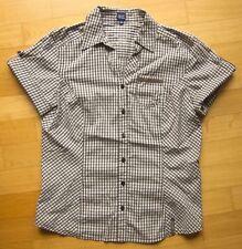 Cecil - Tunika Bluse Shirt.- Gr. M - wie NEU!