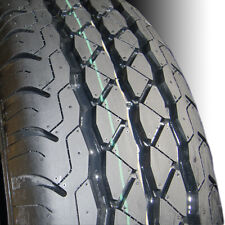 "195/65R16C 104/102R Brand New Victorun Commercial Tyre 195 65 16 "" Light Truck"
