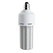 20 W Light Bulbs E26 Bulb Shape Code For Sale Ebay