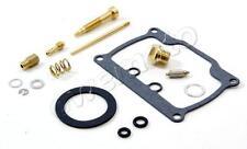 Suzuki TS 100 78-81  Carburettor Complete Repair Kit