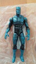 marvel legends Black Panther Avengers