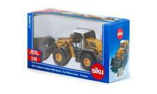 Siku 3533 Liebherr 4 wheel Loader  1:50
