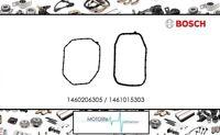 Bosch Pompe d'injection d'ajustement de joints Gasket Kit 2 pcs VW Audi TDI SDI