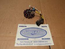 Statore alternatore magnete Piaggio Hexagon 180 FXR 2000-2001