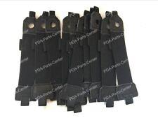 10pcs Hand Strap for Motorola Symbol MC3000 MC3070 MC3090 R/S/K Version