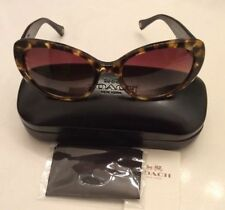 d3f6b04ab9 Coach Gold Sunglasses for Women