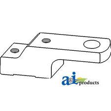 John Deere Parts DRAWBAR HAMMERSTRAP  R78214 7520,7020, 5020 (S/N 250000->),5010