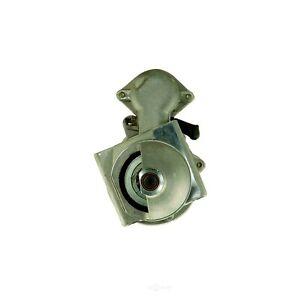 Starter Motor ACDelco Pro 337-1002