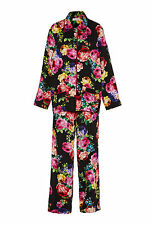 Women's Floral Sleepwear