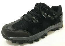 Dream Seek Breathable Mesh Hiking and Work Shoes for Men