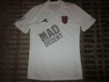 Phoenix Rising Football Soccer adidas Jersey Womens M Medium