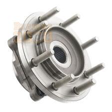12-14 Ram 2500 3500 Wheel Hub Bearing Assembly Front Replacement HA590467 B2k