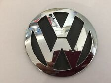 VW POLO GOLF LUPO REAR BADGE 6Q0 853 630 A (B174)