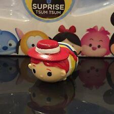 NEW Disney Tsum Tsum Squishy Stacking Figure by Zuru Series 1- Rare Jessie