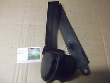 Buona L/H/F Cintura di sicurezza per CITROEN 2cv... (francese) 1300+ CITROEN parti in negozio