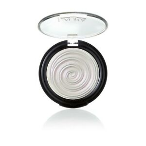Baked Gelato Swirl Illuminator (Diamond Dust) by Laura Geller, 4.5g, New & Boxed