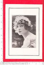 7405 Lyric Theatre Players 1924 program The Girl in The Limousine Atlanta GA