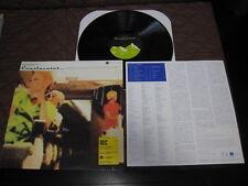 Saint Etienne Continental Japan Vinyl LP C86 Felt Field Mice St Pizzicato Five