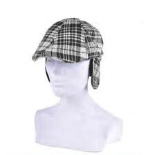 Cappello paraorecchie coppola bambino originale Juventus calcio  01465 07f37551ec8f