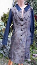 Robe ET DIEU CREA LA FEMME Taille 38