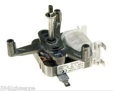 VENTOLA FORNO REX ELECTROLUX ORIGINALE MOTOVENTILATORE FORNO REX AEG 3570114102