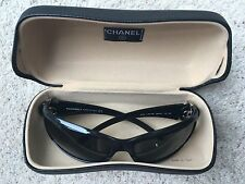 Gorgeous Genuine Chanel Sunglasses