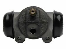 For 1936 Dodge Series D2 Wheel Cylinder Front Right Raybestos 98468SX Element3