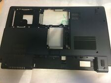 Dell Laptop Studio 1555 Bottom Base Case Assy W935J