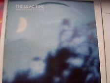THE LILAC TIME, YOU'VE GOT TO LOVE / RAILWAY BAZAAR. ORIGINAL 1988 FONTANA 45