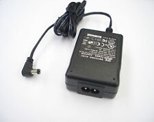 12V 1A Power Supply with Australia / NZ Power Cable for Polycom SE225 & 301 501