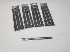 KnitPro Nova SPECIAL INTERCHANGEABLE circular needles, 3-6 mm