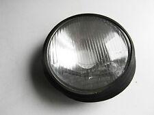 original Scheinwerfer Lampe Reflektor / Headlight  Honda MB 5 50 ; MB 8 80