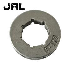 Chainsaw Sprocket Rim 325 Pitch 8 Tooth Small Spline Fit Jonsered Stihl Poulan