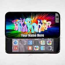 Personalised Initials Name Custom handmade Style Hard Case For Phone iPod