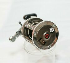 GAMEFISHER TR/41 FISHING REEL MADE FOR SEARS BY DAIWA