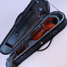 """Yamaha Model AVA5-130S Student 13"""" Viola Outfit MINT CONDITION"""