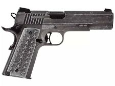 Sig Sauer 1911 We The People Co2 BB Pistol - 0.177 Caliber