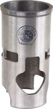 LA Sleeve Cylinder Sleeve AC Type 44.50mm Bore KA5472 Kawasaki KX65 Suzuki RM65
