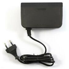 N64-de 电源/AC 适配器 [各种品牌] 不是盒装全新