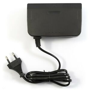 N64 - DE power supply / AC Adapter [various brands] not boxed NEW
