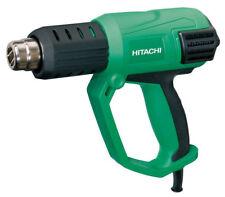 Hitachi RH650V - RH 650 V Elektronik Heißluftgebläse 932.875.16