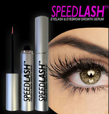 Speedlash Eyelash And Eyebrow Growth See Results in 2 Weeks 2 For 1 Offer