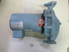 MARATHON ELECTRIC 5VB145TTDR5930AB MOTOR/PUMP (NICS)