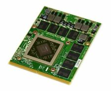 AMD Radeon R9 290 Computer Graphics & Video Cards for sale